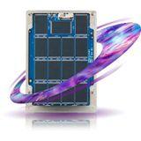 """400GB Seagate Pulsar.2 2.5"""" (6.4cm) SATA 6Gb/s MLC asynchron (ST400FM0012)"""