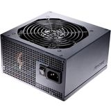 650W Antec TPN650XR-B