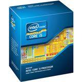 Intel Core i5 3570 4x 3.40GHz So.1155 BOX