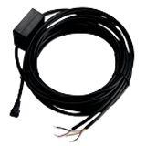 Garmin FMI 15 Kabel Flottenmanagement mit Mini-USB 25xx,24xx,13xx,14xx,23xx,dezl