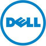 Dell JPCV5 2150CN TONER BLACK