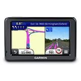 Garmin nüvi 2545LT CE Central Europe/ Navteq Traffic
