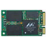 """32GB Crucial m4 1.0"""" (2.5cm) mSATA MLC synchron (CT032M4SSD3)"""