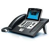 Auerswald COMfortel 3500 schwarz Systemtelefon