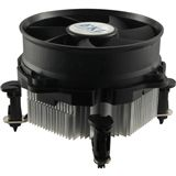EKL Intel Kühlkörper LGA1155/1156