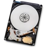 "1000GB Hitachi Travelstar 5K1000 0J26223 8MB 2.5"" (6.4cm) SATA 6Gb/s"