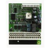 Tiptel Türsprechmodul TSM 2 ISDN
