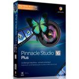 Corel Studio 16.0 Plus 32/64 Bit Deutsch Grafik FPP PC (DVD)