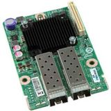 Intel Dual Port IO Modul AXX10GBNIAIOM