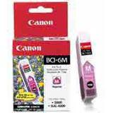 Canon Tinte BCI-6M 4707A002 magenta