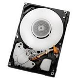 "1000GB Hitachi Ultrastar A7K2000 HUA722010CLA331 32MB 3.5"" (8.9cm) SATA 3Gb/s"