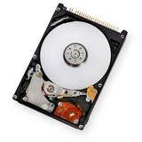 "100GB Hitachi J4K100 0A60174 8MB 2.5"" (6.4cm) SATA 6Gb/s"