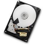 "3000GB Hitachi Ultrastar HUA5C3030ALA640 64MB 3.5"" (8.9cm) SATA 6Gb/s"