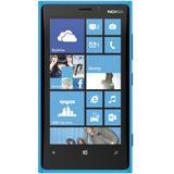 Nokia Lumia 920 32 GB cyan