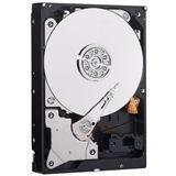 "2000GB WD Desktop Mainstream WDBH2D0020HNC-ERSN 64MB 3.5"" (8.9cm) SATA 6Gb/s"