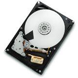 """4000GB Hitachi UltraStar 7K4000 0B26885 64MB 3.5"""" (8.9cm) SAS 6Gb/s"""
