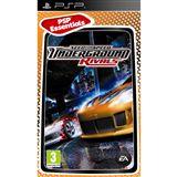 EA Games Need For Speed Underground 2 Rivals - Essentials