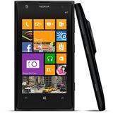 Nokia Lumia 1020 32 GB schwarz