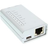 InLine USB HD Audio Adapter für Toslink Signale (33053I)