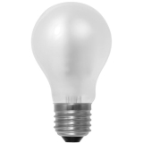 Segula LED Glühlampe Ambiente 300 Matt E27 A