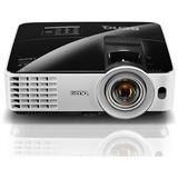 BenQ MX620ST DLP Projektor