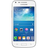 Samsung Galaxy Core Plus G3500 4 GB weiß