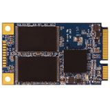 256GB TeamGroup MP1 mSATA 6Gb/s MLC (TM38P1256GMC101)