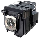 Epson ELPL80 Projektorlampe