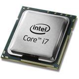 Intel Core i7 4790T 4x 2.70GHz So.1150 TRAY