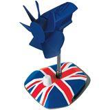 Arctic Breeze United Kingdom Edition - USB-Lüfter