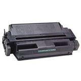 Xerox Toner 003R94397 schwarz
