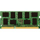 4GB Kingston ValueRam Server Premier DDR3L-1600 ECC SO-DIMM CL11 Single