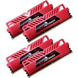 32GB GeIL EVO Potenza DDR4-2400 DIMM CL15 Quad Kit