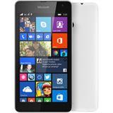 Microsoft Lumia 535 8 GB weiß
