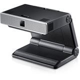Samsung VG-STC5000 TV-Kamera FHD