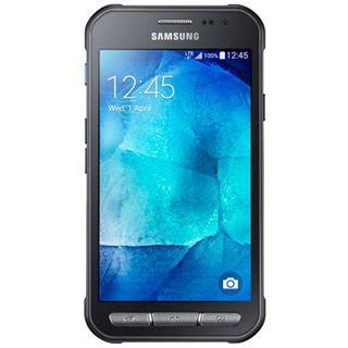 Samsung Galaxy Xcover 3 G388F 8 GB silber