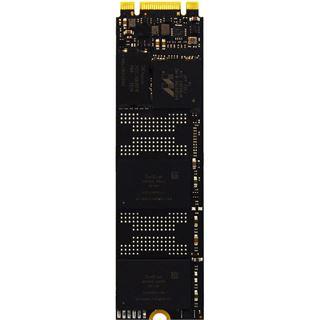 128GB SanDisk Z400s M.2 2280 M.2 6Gb/s MLC (SD8SNAT-128G-1122)
