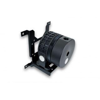 EK Water Blocks EK-UNI Pumpenhalterung 120mm Lüfter vertikal