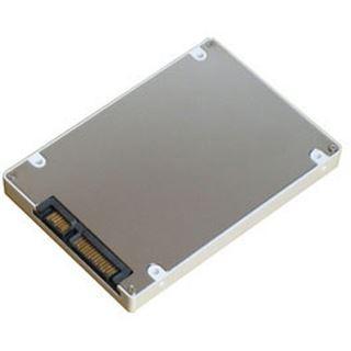 "256GB Fujitsu Mainstream 2.5"" (6.4cm) SATA 6Gb/s (S26361-F3915-L256)"