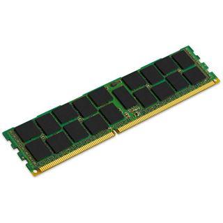 32GB Kingston ValueRAM Dell DDR4-2133 regECC DIMM CL15 Single