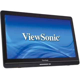 "21.5"" (54,61cm) ViewSonic VSD224 mit Android 4.4"
