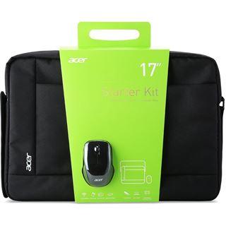 Acer Notebook Starter Kit 43,18cm