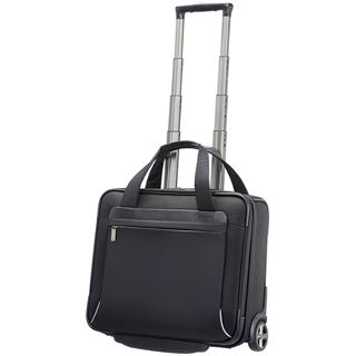Samsonite Spectrolite BusinessCase/WH 15,6""