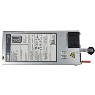 550 Watt Dell Hot Plug Kit