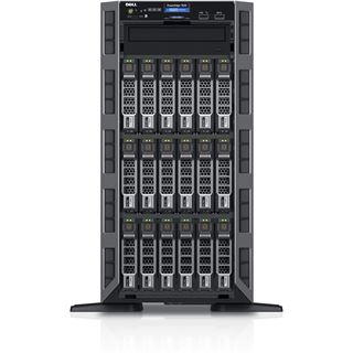 Dell PowerEdge T630 E5-2609 V4