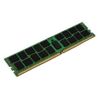 16GB Kingston ValueRAM HP/Compaq DDR4-2133 ECC DIMM CL15 Single