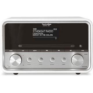 TechniSat DigitRadio 580 weiß