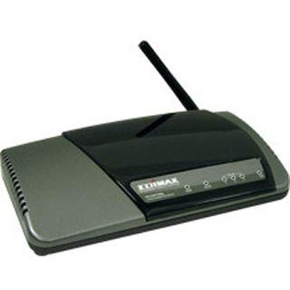 Edimax Printserver PS-3207UWg 2xUSB 1xPar.