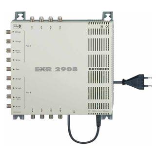 Kathrein Multischalter EXR 2908