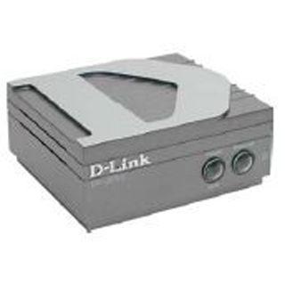 D-Link DP-301U Printserver
